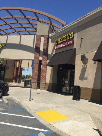 Roseville, CA: photo0.jpg