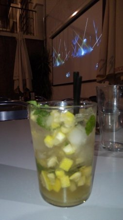 Almedinilla, Spagna: TA_IMG_20170715_220640_large.jpg
