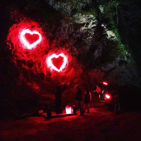 Rocca Pietore, Italy: IMG_20170701_204643_260_large.jpg
