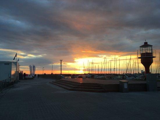 Skanor, Suecia: photo2.jpg