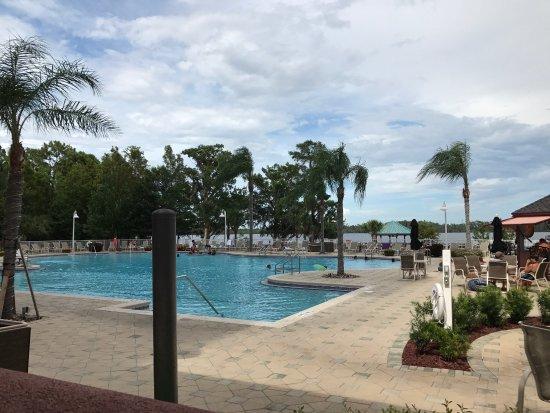 Blue Heron Beach Resort: photo3.jpg
