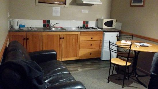 Twizel, นิวซีแลนด์: 20170716_074801_large.jpg