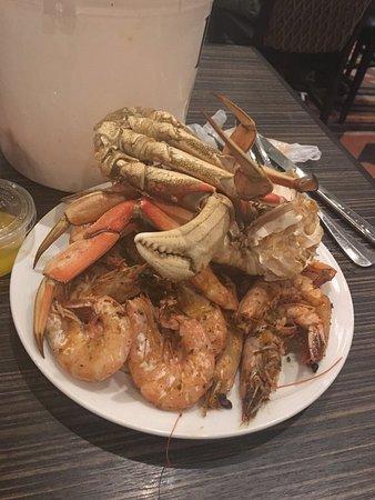 photo3 jpg picture of the buffet at golden nugget lake charles rh tripadvisor com
