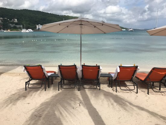 Moon Palace Jamaica Updated 2018 Prices Reviews