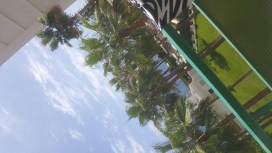 Comodoro Apartments : 20170711_163812_large.jpg