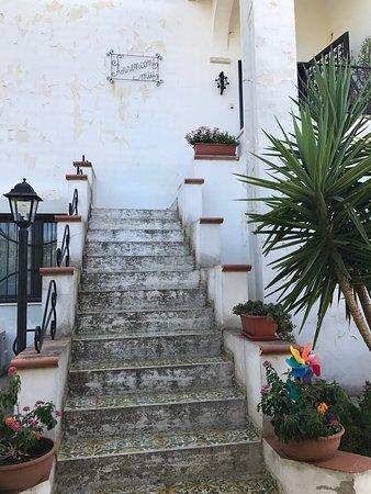 Capoterra, Italia: photo0.jpg