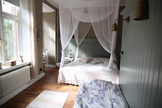 Okens Bed & Breakfast: photo0.jpg