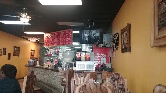Gahanna, Οχάιο: 20170715_162520_large.jpg