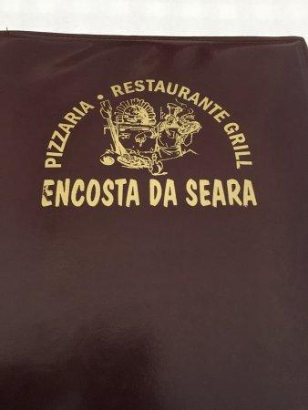 Gois, Portugal: photo0.jpg