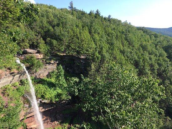 Haines Falls, NY: photo2.jpg