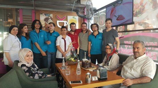 Corlu, تركيا: 20170701_175355_large.jpg