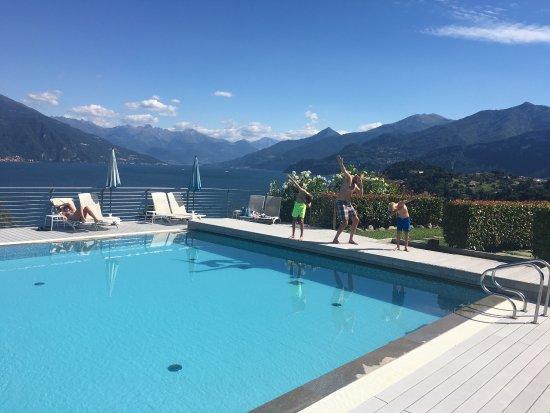 博爾戈利泰拉西酒店張圖片