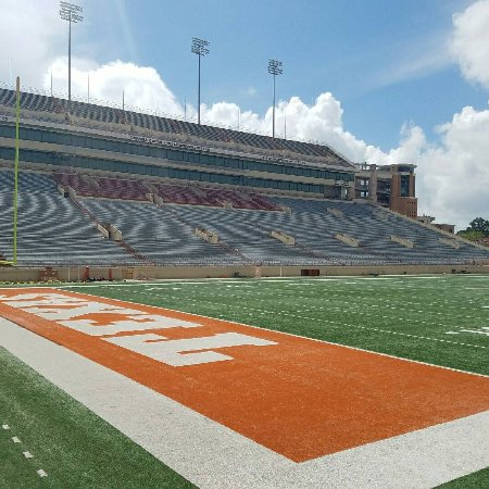 University of Texas at Austin: IMG_20170712_143239_282_large.jpg