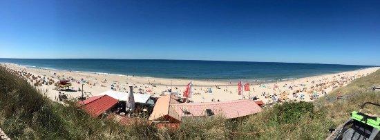 Wonnemeyer Beachrestaurant