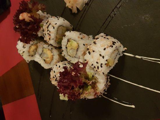 La Japonesa Sushi-Bar照片