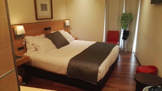 Hotel Preciados : IMG_20170715_151146_large.jpg