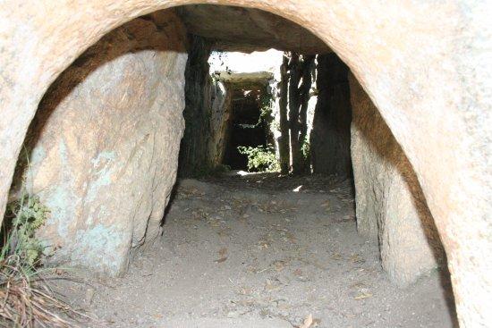 Calangianus 사진