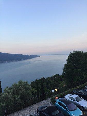 Gardola, Italy: Estate pura