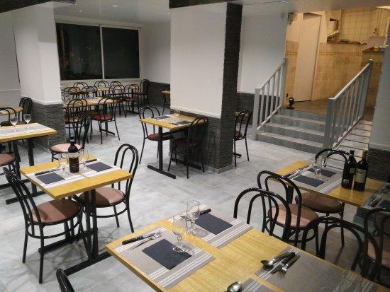Fresnes, Frankrijk: TA_IMG_20170716_002326_large.jpg