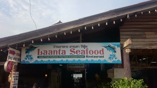 Laanta Seafood Restaurant: DSC_2472_large.jpg