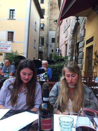 Montone, Italien: photo2.jpg