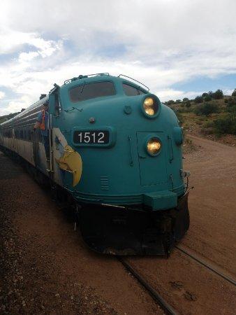 Clarkdale, AZ: photo1.jpg