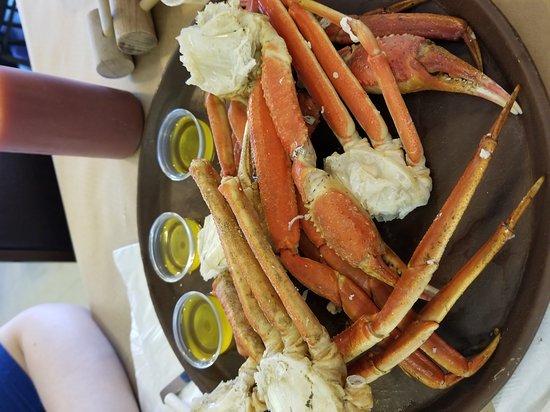 Liberty Road Seafood: 20170715_184536_large.jpg