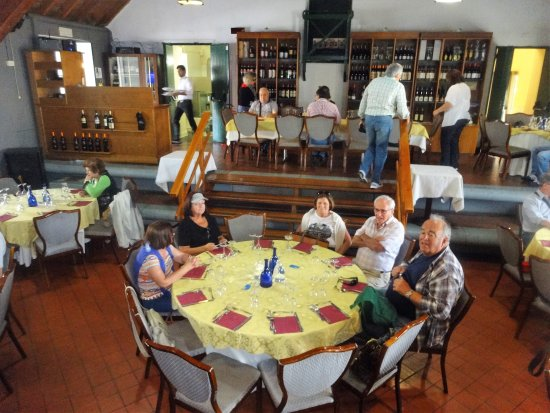 Le Terrazze del Ducale, Genua - Piazza De Ferrari - Restaurant ...