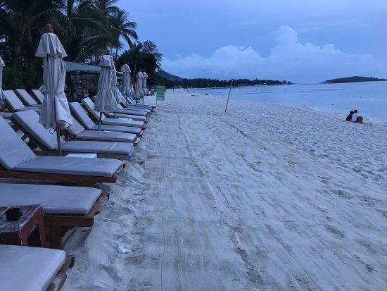 Banana Fan Sea Resort: photo1.jpg