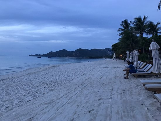 Banana Fan Sea Resort: photo2.jpg