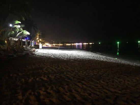 Banana Fan Sea Resort: photo3.jpg