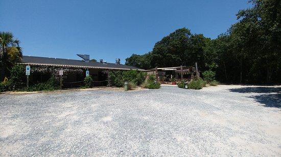 Oak Island Restaurant Oak Island North Carolina