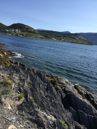 Norris Point, Canadá: photo3.jpg