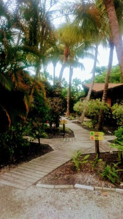 Kona Kai Motel: photo0.jpg