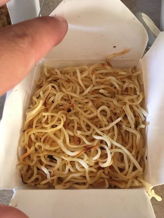 Wyoming, MI: Great Lakes Chinese Restaurant
