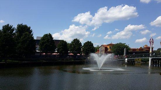 Gaithersburg, MD: 20170715_145839_large.jpg