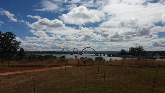 JK Bridge: 20170715_115250_large.jpg