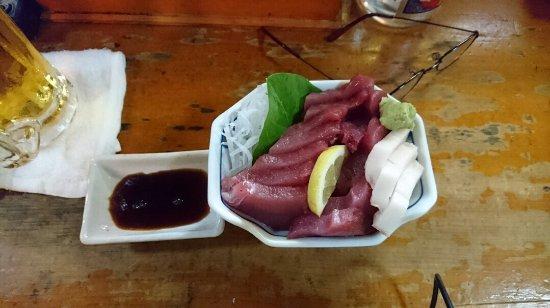 Minamidaito-son-bild