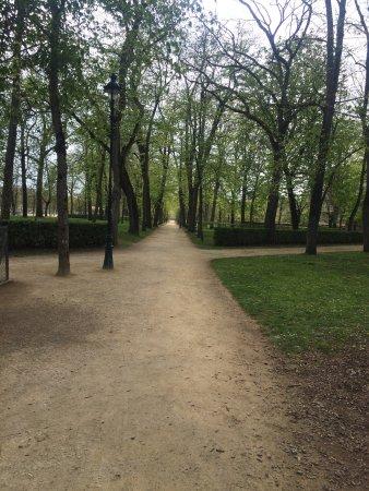 Poitiers, Prancis: photo1.jpg