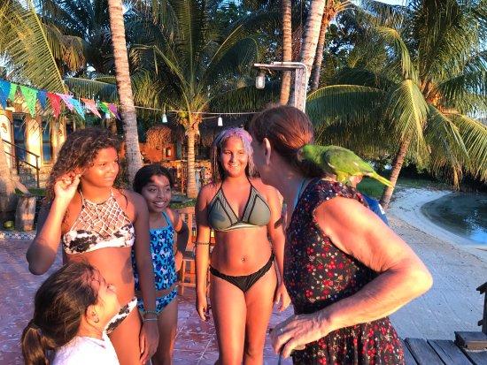 El Milagro Beach Hotel and Marina: photo1.jpg