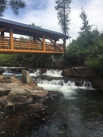 Kimberley, Kanada: photo4.jpg