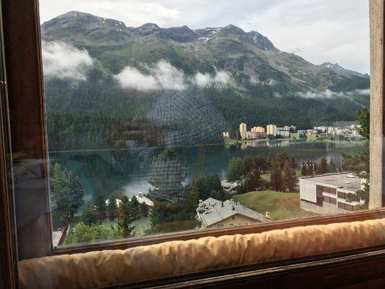 Badrutt's Palace Hotel: photo3.jpg