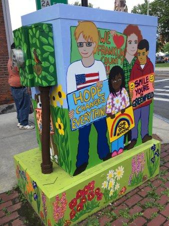Greenfield, MA: photo1.jpg
