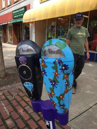 Greenfield, MA: photo5.jpg