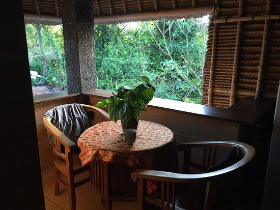 Aahh Bali Bed & Breakfast: photo4.jpg