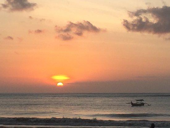 阿赫巴厘島住宿加早餐旅館照片
