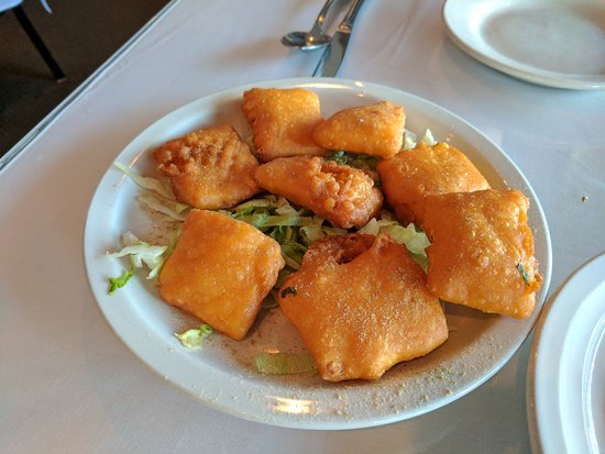 Amber Indian Restaurant Carmel Indiana