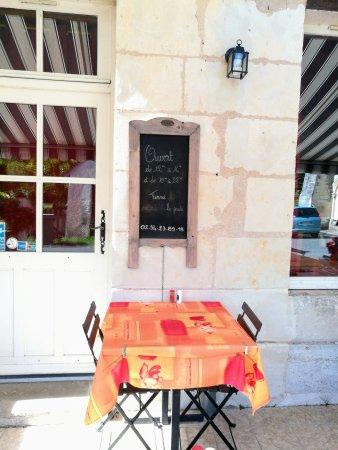 Troo, France : IMG_20170715_172531161_edited_large.jpg