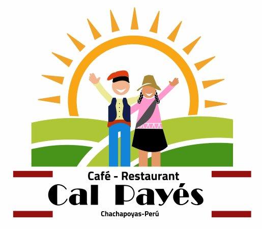 """Cal Payés, proviene del Catalán y significa """"Casa del campesino"""""""
