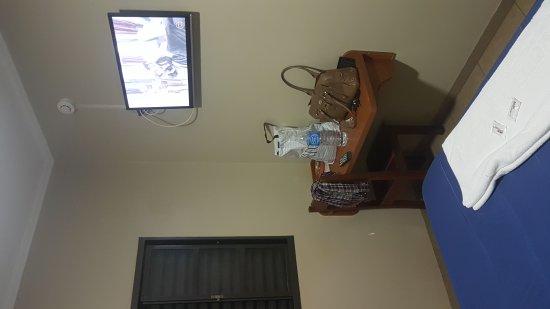 Sao Joaquim da Barra, SP : IMG-20170714-WA0023_large.jpg